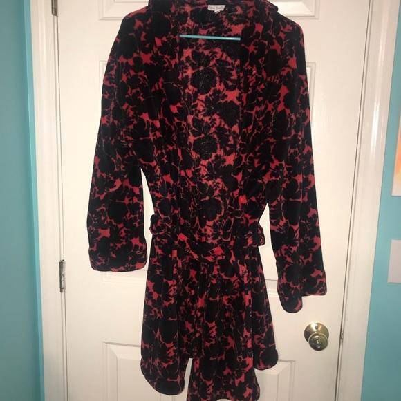 Vera Bradley Other - Vera Bradley robe